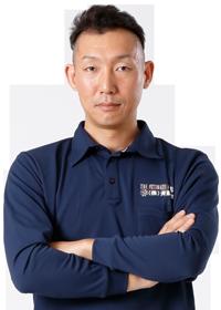 斉藤商会代表:斉藤はるき