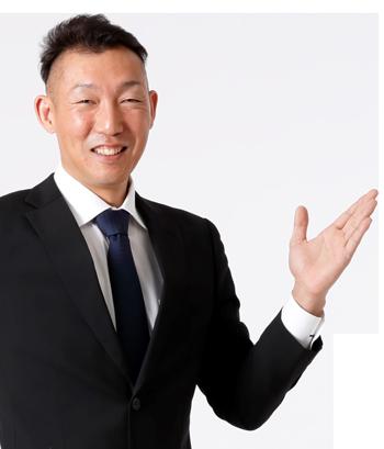 フルハーネス型墜落制止用器具特別教育教材 講師:斉藤はるき